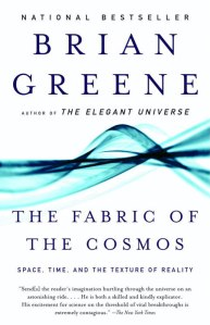 brian_greene_fabric_of_the_cosmos