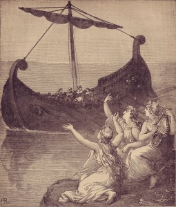 The_Sirens_imploring_Ulysses_to_stay_(1886)