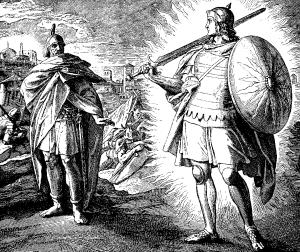 schnorr_von_carolsfeld_bibel_in_bildern_1860_068
